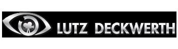 Lutz Deckwerth