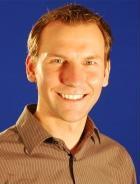 Frank Rößler