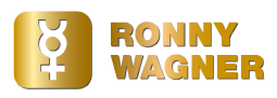 Ronny Wagner