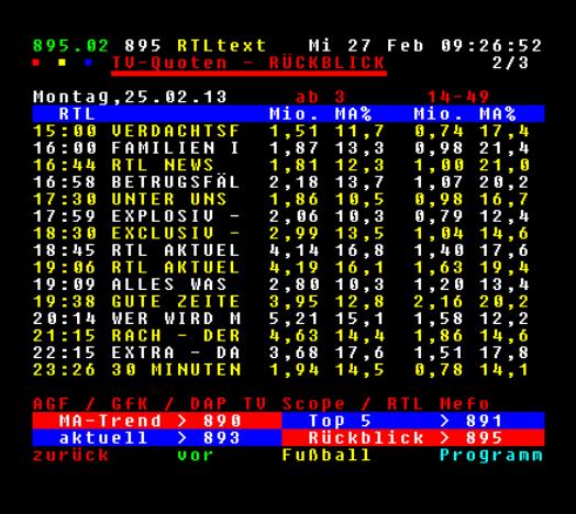 Bildschirmfoto 2013-02-27 um 09.26.45