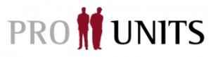 logo_prounits_transp