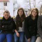 Foto 5 Sterne Internat-2