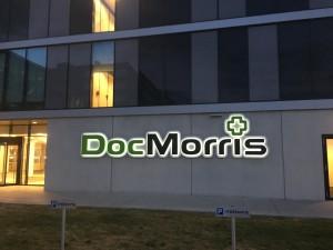 DocMorrisJPG